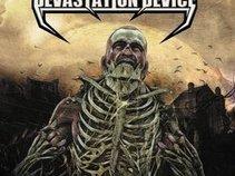 Devastation Device