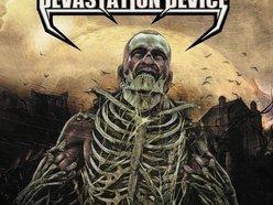 Image for Devastation Device