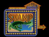 Swamp Motel