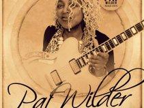 Pat Wilder