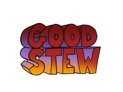 Image for Good Stew