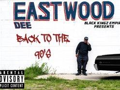 Eastwood Dee