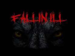 Image for Fallin Ill