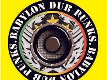 BABYLON DUB PUNKS