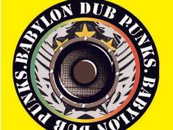 Image for BABYLON DUB PUNKS