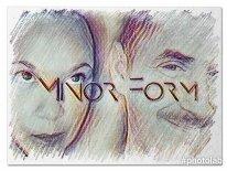 Minorform