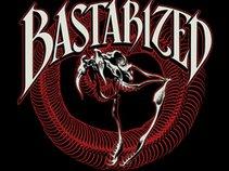 Bastarized