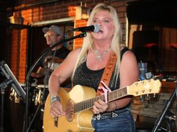 Shay Lynn & The Dusty Backroads Band