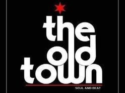 TheOldTown
