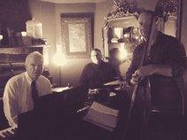 Bethlehem Standards Band