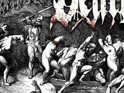 Image for Death Comes Pale