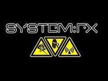 System:FX