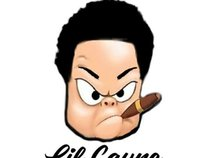 Little Cayne