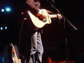 Dave Cavanagh (CAVO)