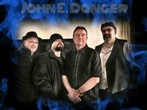 John E. Danger Band