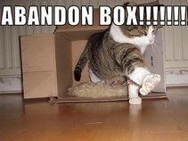 Abandon the Box