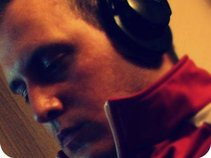 G Lawrentz (Music Producer)