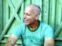 Ken Helman