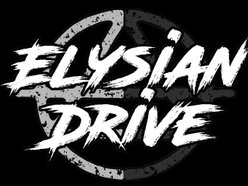 Image for Elysian Drive