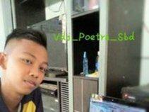 Vdj_Putra_Sbd