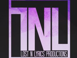 Image for Lost n lyrics Productions