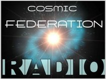 Cosmic Federation Radio