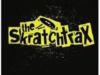 The Skratchtrax