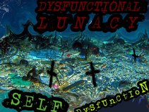 Dysfunctional Lunacy Official