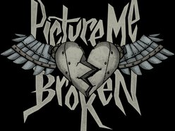 "Picture Me Broken (""WIDE AWAKE"" OUT NOW!!)"