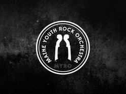 Image for Maine Youth Rock Orchestra