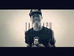 J.A.E. Ca$H