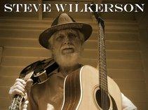 Steve Wilkerson