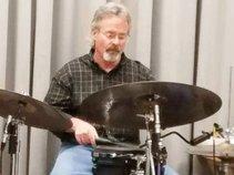 Rick Stone - Percussionist