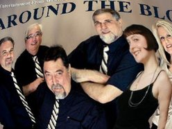 Image for Around The Block Band Ohio