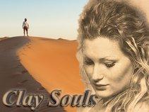Clay Souls