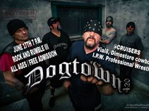 Dogtown 420