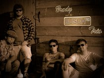 Brody and the Busch Rd Trio