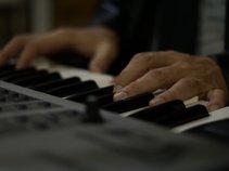 David Van Walker Instrumentals