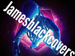 Jamesblackcovers