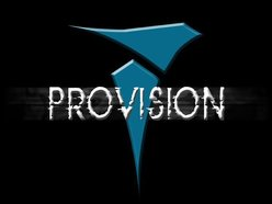 Image for Provision