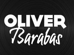 Oliver Barabas
