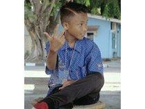 〓✪۞★RAKA KECIK ۞✪〓