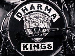 Image for Dharma Kings