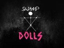 Swamp Dolls