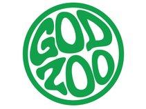 God Zoo