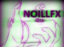 NOILLFX