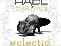 Habe Kitine