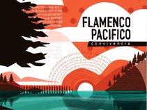 Flamenco Pacifico