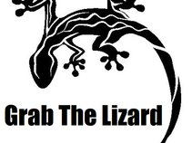 GRAB THE LIZARD