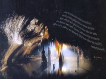 Underground Streams